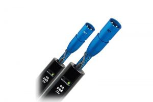 AudioQuest Sky XLR