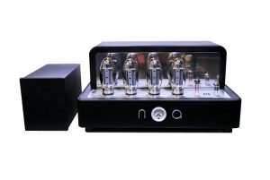 Trafomatic Audio NOA