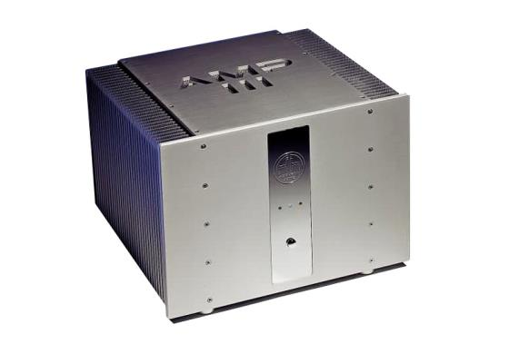 Accustic Arts AMP III