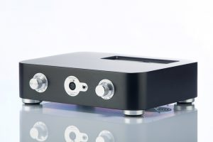 Trafomatic Audio Head 2